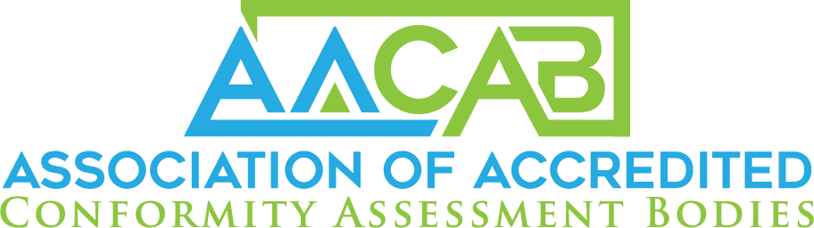 Association of Accredited Conformity Assessment Bodies